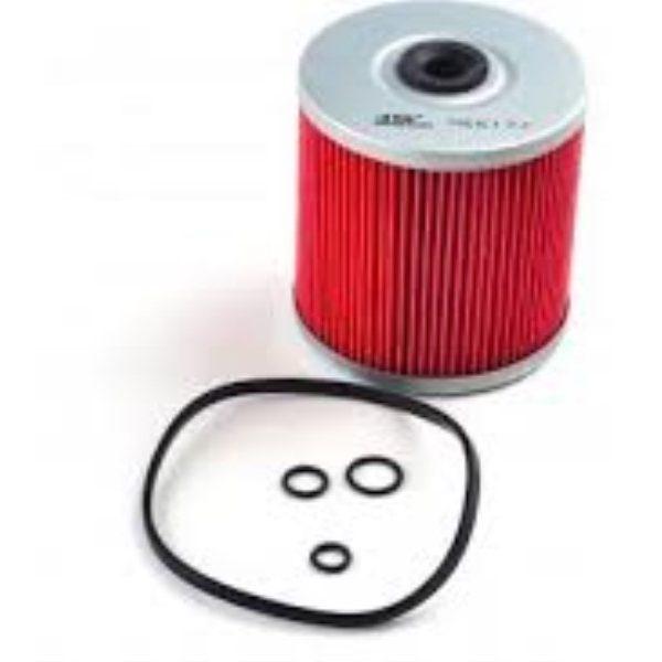 Donaldson  Air Filter - Fuel Filter