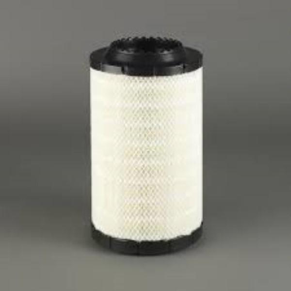 P782104 Air Filter Primary Radial Seal John Cockerill